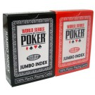 Cartas_de_poker_Modiano_World_Series_Jumbo_Index_opt
