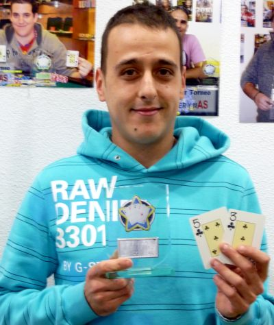 Ganador_mesa_final_Liga_Pokerymas_julio_2012_opt